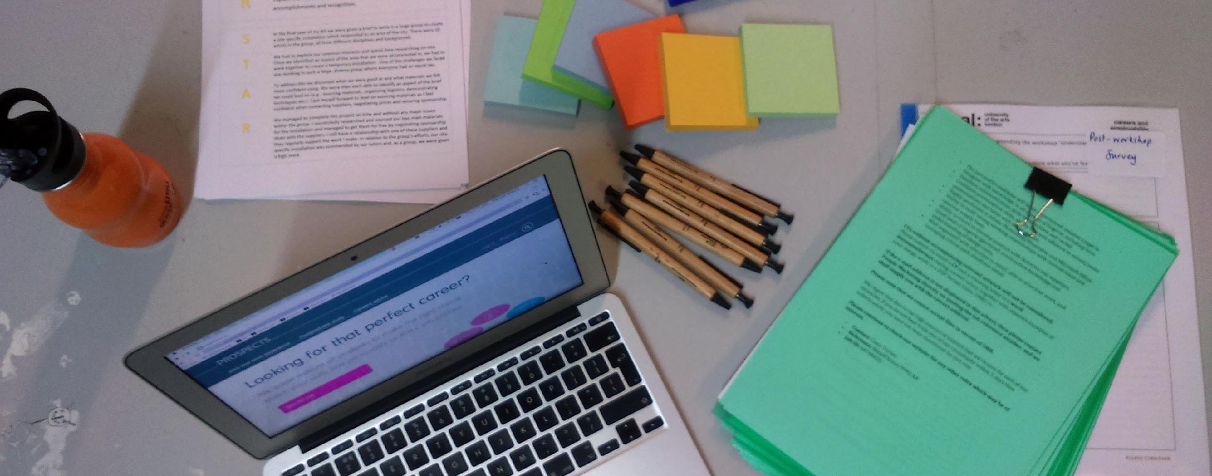 shakespeare essay write bible